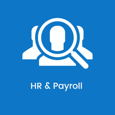 Company Secretarial   HR Payroll Outsourcing   Accounting Firm Malaysia   Symphony
