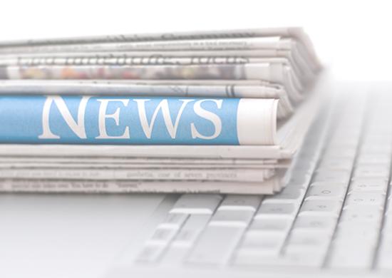 thumb-news3