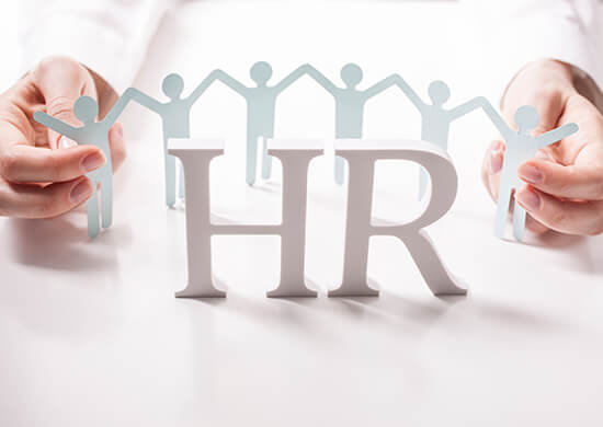 Payroll Solution Malaysia | HR Outsourcing Services | HRO